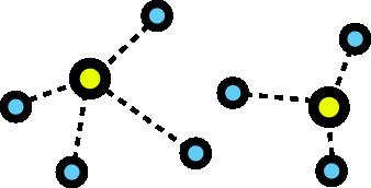 [Image: CCK_TypesofNetworks_AP_example.png]