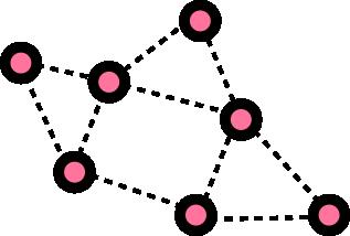 [Image: CCK_TypesofNetworks_AdHoc_example.png]